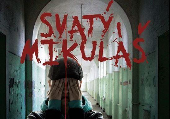 predpremiera-hororu-svaty-mikulas-1.listopadu-v-plzni_522_h