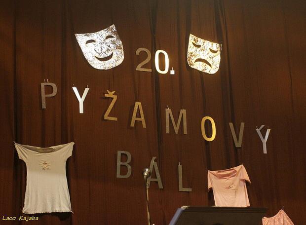 pyzamakkajaba2