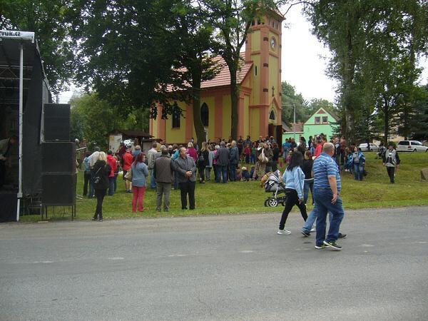jivjany32