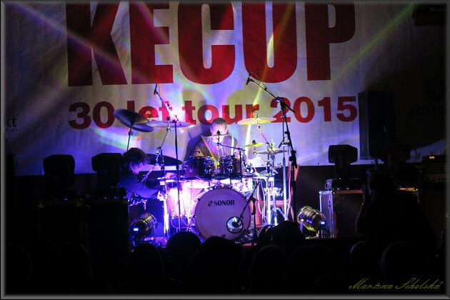 kecup30let88