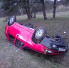 nehoda6