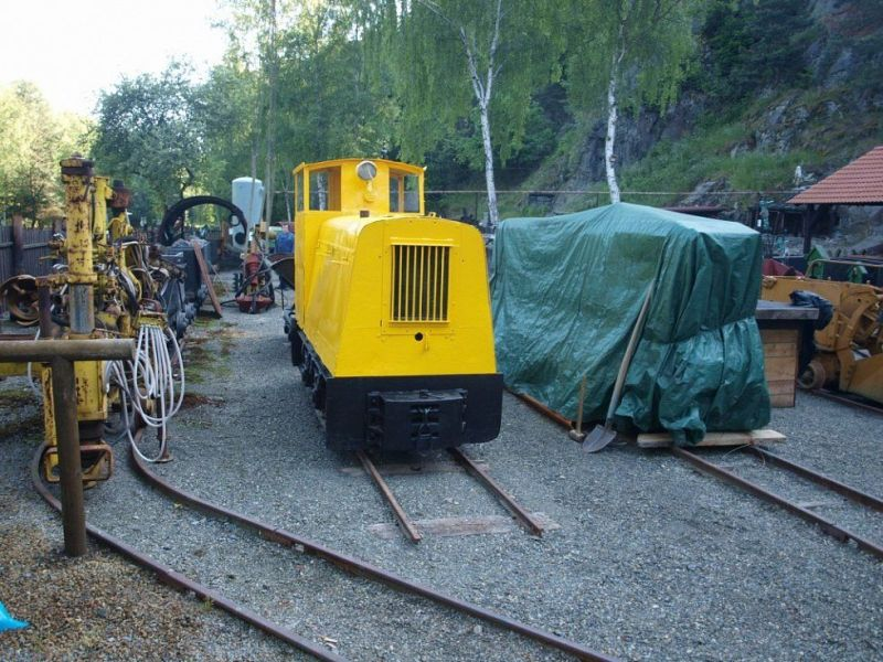 stribro-dulni-lokomotiva16_galerie-980