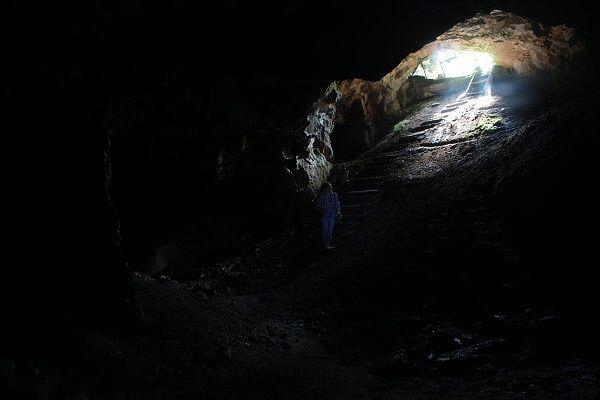 jeskynka_001_2016