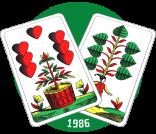 csm0-130
