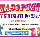 sulislav