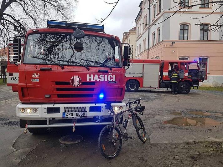 hasici1