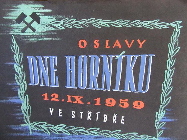 hornik82
